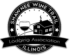 shawnee-wine-trail-logo